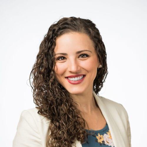 Angela M. Warden